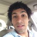 Fonze Echeverria, 29, San Diego, United States