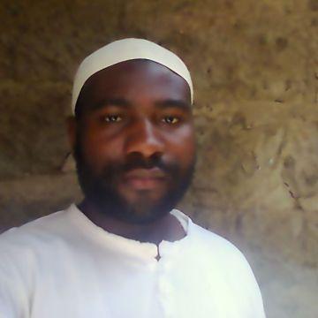 abdallah musa, 28, Nairobi, Kenya