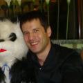 Виталий, 35, Kazan, Russia