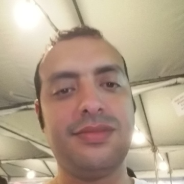 عصام المغربي, 36, Jeddah, Saudi Arabia