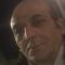 Hamza Sahan, 56, Brussels, Belgium