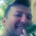 Bandu, 37, Allen, Argentina