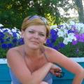 Nika, 33, Belgorod, Russia