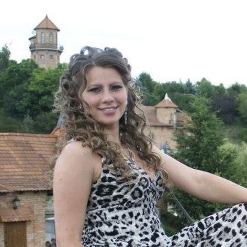 Клубничка, 26, Belaya Tserkov, Ukraine
