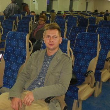 Андрей Павлов, 32, Sevastopol, Russia