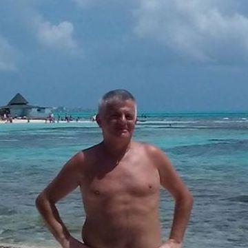 marcello, 51, Ancona, Italy