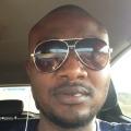 Kweso, 32, Monrovia, Liberia