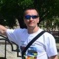 Александр, 33, Arkhangelsk, Russia