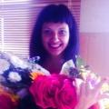 Ольга, 24, Nizhnii Novgorod, Russia