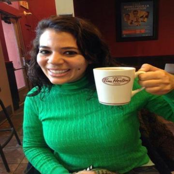 Jennifer, 30, Tomball, United States