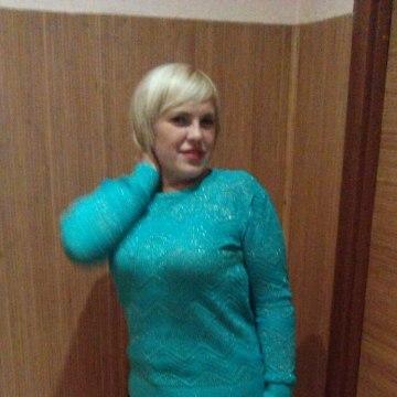 Darya2204, 26, Donetsk, Ukraine
