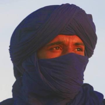 mohamed, 26, Agadir, Morocco