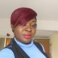 deborah, 29, Abuja, Nigeria