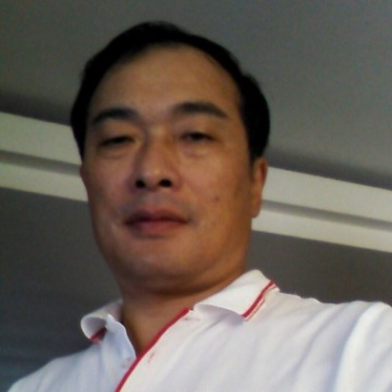 YE LIZHI, 56, Shanghai, China