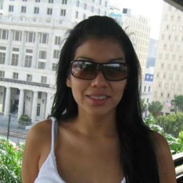 katherine, 30, Los Angeles, United States