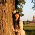 Elena Garevskaya, 31, Krivoi Rog, Ukraine