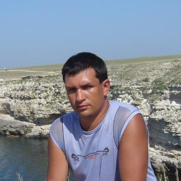 Сергей, 41, Smolensk, Russia