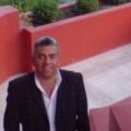 Jurgen, 54, Altea, Spain