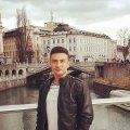 Onur Erik, 27, Istanbul, Turkey
