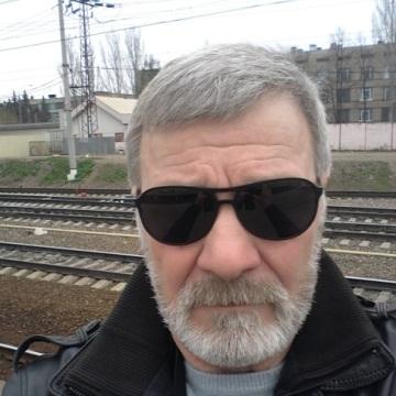 Валерий, 67, Moscow, Russia