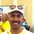 Howard Capps, 52, Kansas City, United States