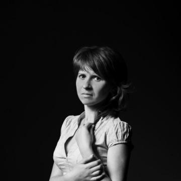 Alena, 27, Rovno, Ukraine