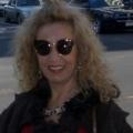 Ирина, 52, Sochi, Russia