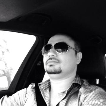 Aamir Ali , 35, Multan, Pakistan