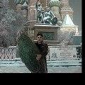 серик, 31, Aktau (Shevchenko), Kazakhstan