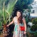 Elina, 27, Ufa, Russia