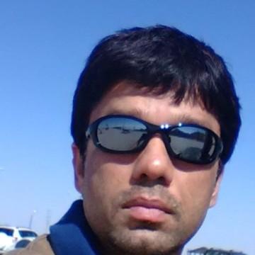 roomi, 45, Abu Dhabi, United Arab Emirates