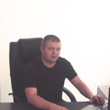 Никита, 30, Moscow, Russia