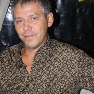Сергей, 48, Moscow, Russia