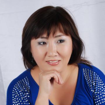 Lazzat, 42, Almaty (Alma-Ata), Kazakhstan