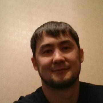 Руслан, 32, Karaganda, Kazakhstan