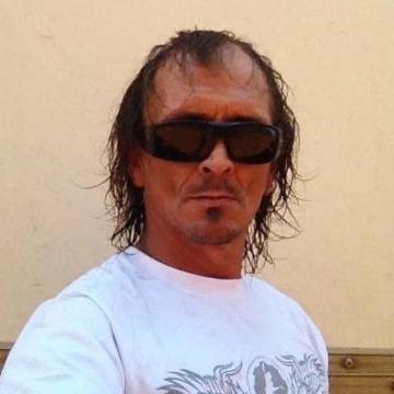 darren morgan, 48, Perth, Australia