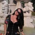 Anne, 22, Herson, Ukraine