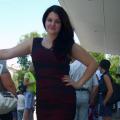Anne, 22, Kherson, Ukraine