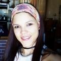 Liz, 33, Guatire, Venezuela