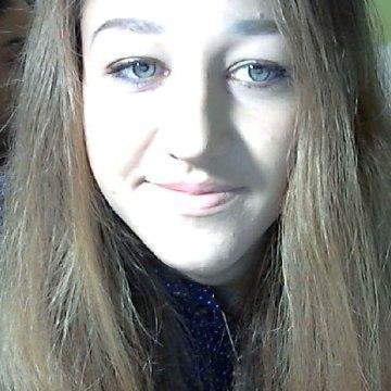 Мария, 21, Vinnitsa, Ukraine