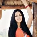 Elena, 24, Zaporozhe, Ukraine