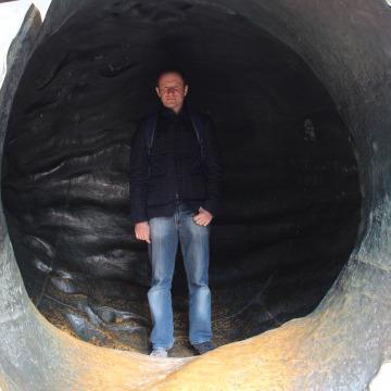 Felix, 34, Lvov, Ukraine