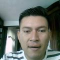 javier velazquez moran, 29, Mexico, Mexico