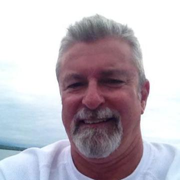Norman, 54, Dallas, United States