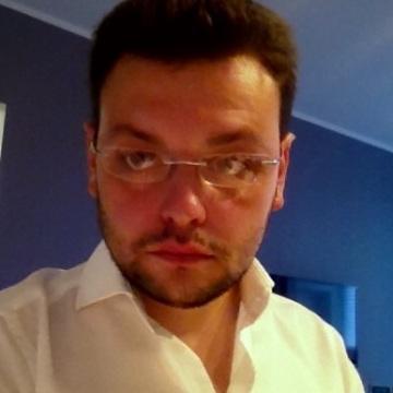 Konstantin, 37, Minsk, Belarus