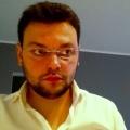 Konstantin, 36, Minsk, Belarus