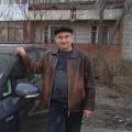 Сергей, 44, Tomsk, Russia