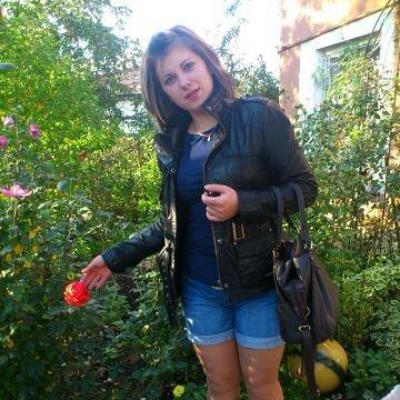 yullia, 27, Malaga, Spain