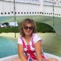 yullia, 28, Malaga, Spain