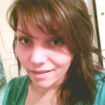 Simona Yordanova, 24, Sliven, Bulgaria